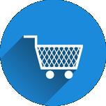 Cómo comprar en Internet