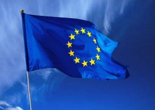 Comprar en Europa por Internet